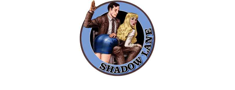The Official Website of Shadow Lane